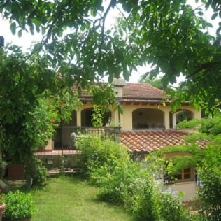damammasara
